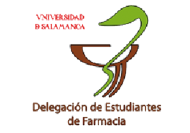 delegacion