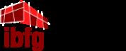 logo_ibfg