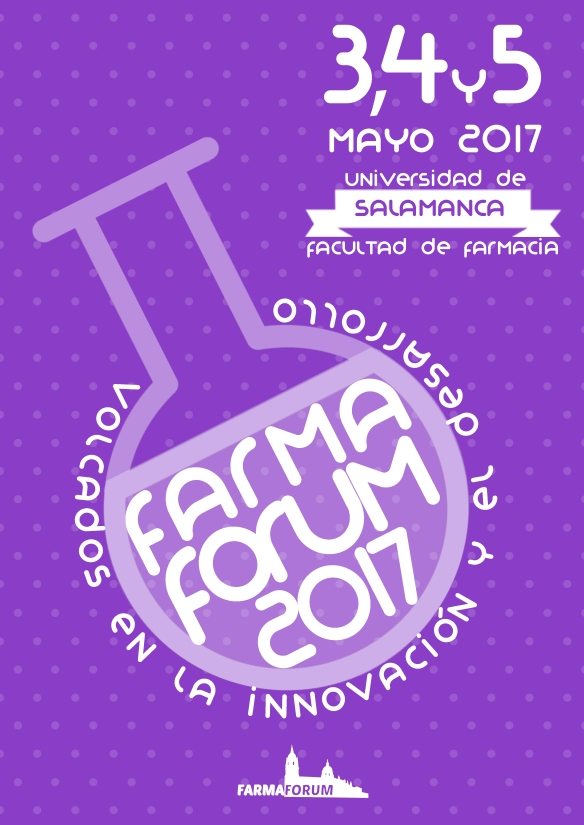 Cartel Farmaforum 2017